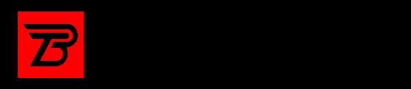 baumatech-logo-retina